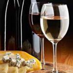 Liquoreux & Dessert Wines