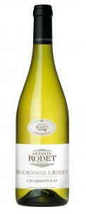Antonin Rodet Chardonnay (AOP Bourgogne)