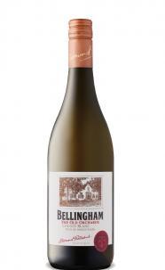 Bellingham The Homestead Series