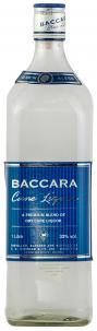 Baccara Blue