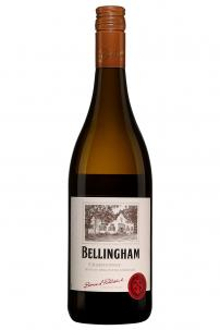 Bellingham Homestead Series Chardonnay