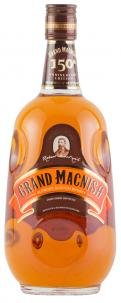 Grand Macnish 700ml