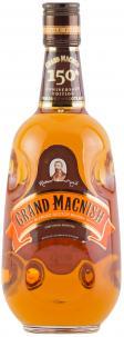Grand Macnish 1000ml
