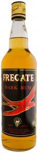 Frégate Dark Rum