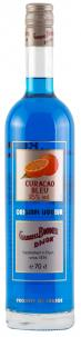 Gabriel Boudier Curaçao Bleu