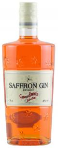 Gabriel Boudier Gin Safran