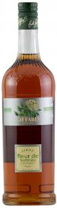 Giffard Elderflower Syrup