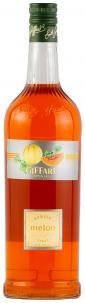 Giffard Melon Syrup