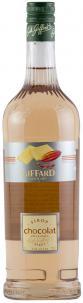 Giffard White Chocolate Syrup
