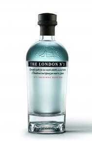 The London No. 1 Gin