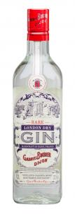 Gabriel Boudier Dry Gin