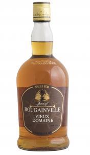 Bougainville Vieux Domaine Rum