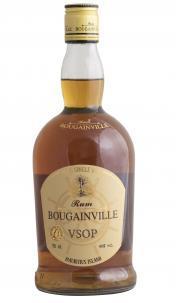 Bougainville V.S.O.P