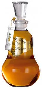 Massenez Eau de Vie de Poire William
