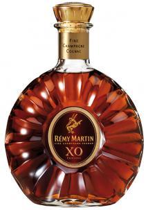 Rémy Martin Fine Champagne XO Special