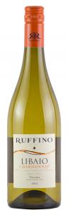 Ruffino Libaio di Toscana Chardonnay
