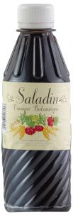 Saladin Balsamic Vinegar
