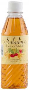 Saladin Échalote (Shallot) Vinegar