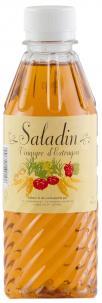 Saladin Estragon (Tarragon) Vinegar