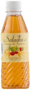 Saladin Framboise (Raspberry) Vinegar