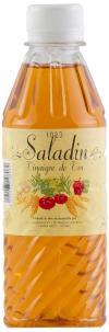 Saladin Plain Vinegar