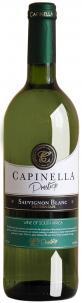 Capinella Prestige Sauvignon Blanc