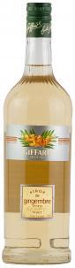 Giffard Ginger Syrup
