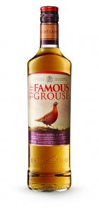 The Famous Grouse