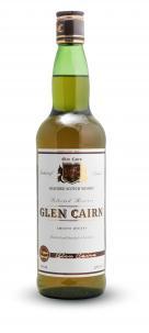 Glen Cairn