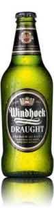 Windhoek Draught NRB