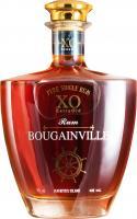 Bougainville X.O